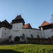 East Europe Tours-11