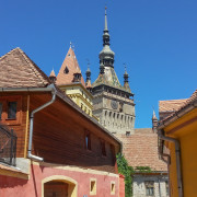 East Europe Tours-12