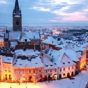 East Europe Tours-7
