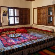 House museum Arbanasi