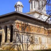Manastirea Caldarusani (4)-2