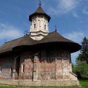 Tour Cristian Romania