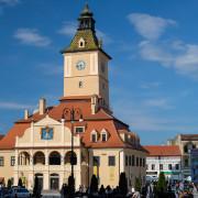 Tour Romania Brasov