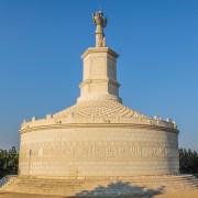 Trophaeum Traiani Romania