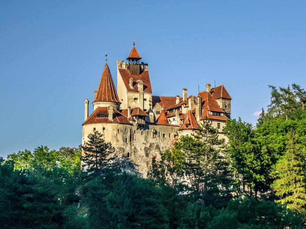 Dracula_Bran_castle