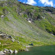 balea-lake-carpathians