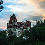 bran-castle-transylvania