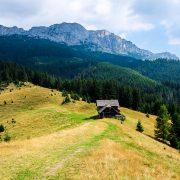bucegi-trekking-tour