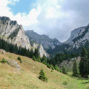 carpathians-hike