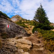 ciucas-trekking-tour