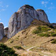 hike-ciucas-massif