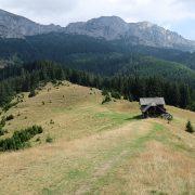 hiking-romania