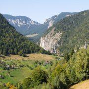 hiking-south-carpathians