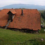 mountain-villages-romania