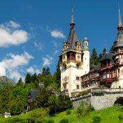 peles-castle-tour