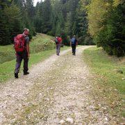 piatra-craiului-hike
