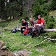 piatra-craiului-trekking