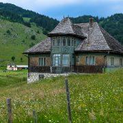 sirnea-mountain-village