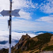 trekking-ciucas-peak