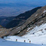 trekking-fagaras-mountains