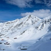 winter-trekking-tour