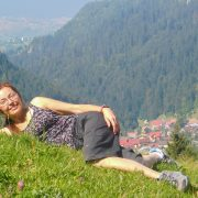 biking-transylvania