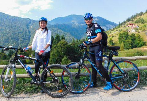 biking-in-transylvania