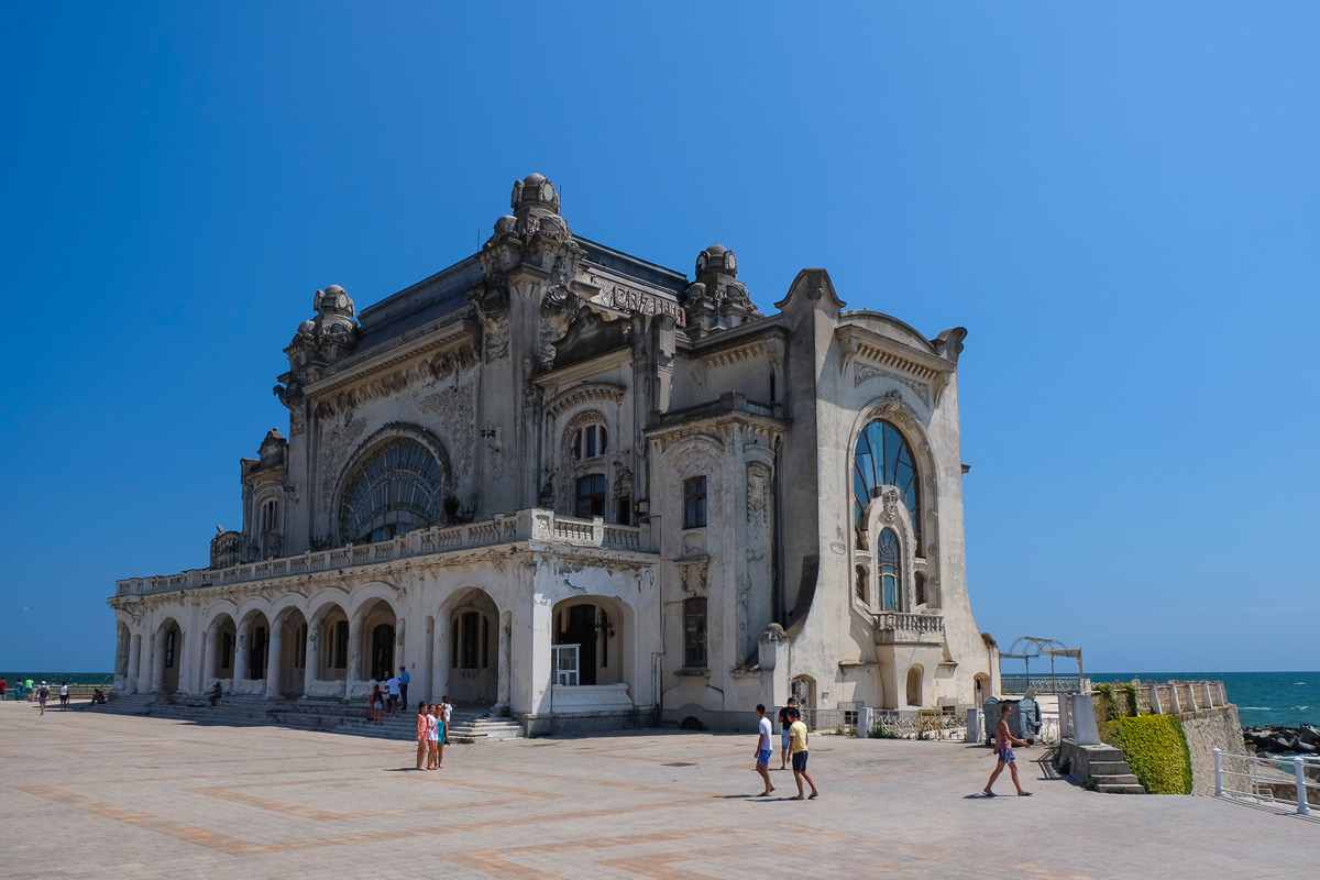 constanta-casino-black-sea