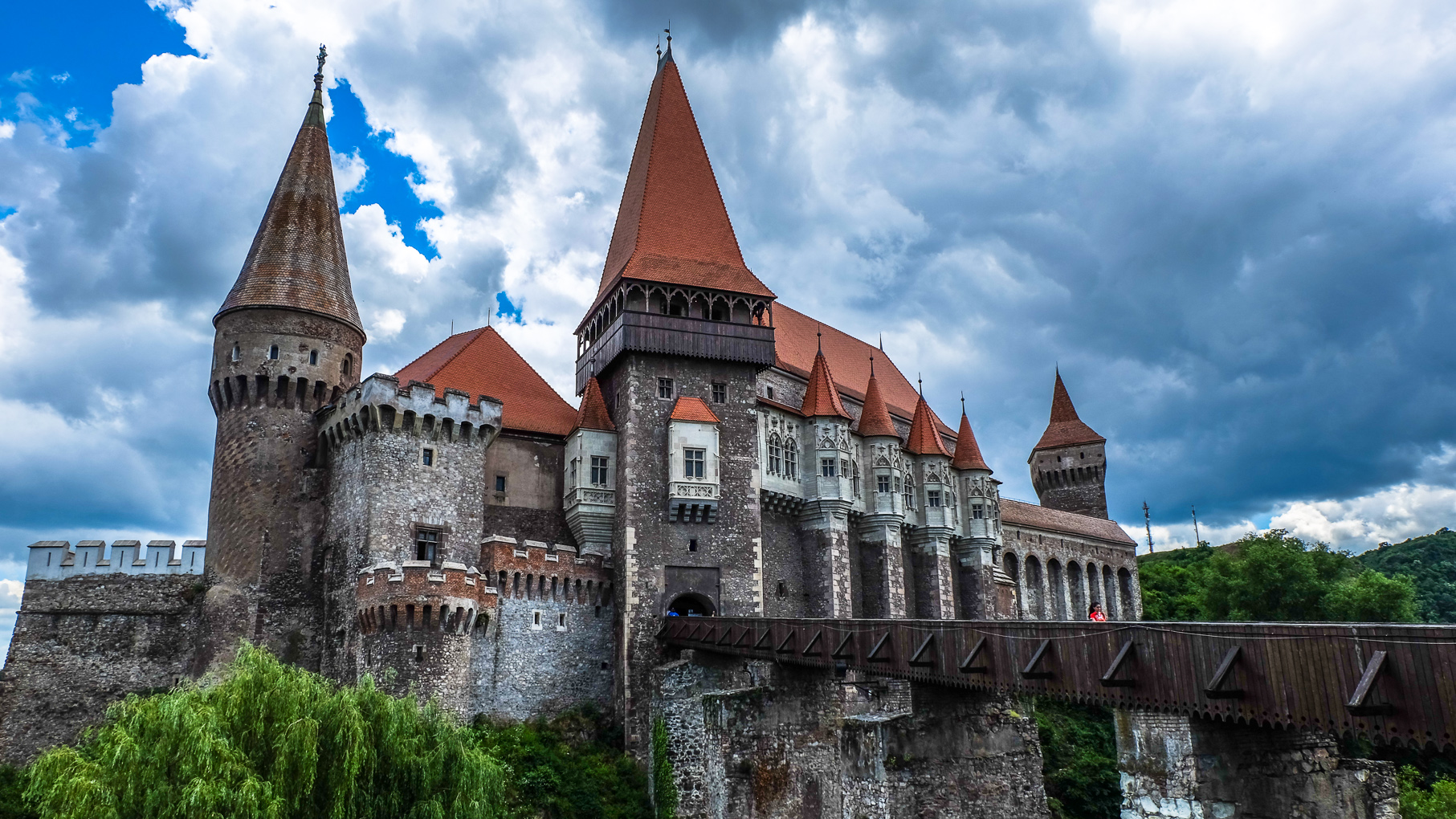 Eastern Europe Travel Blog