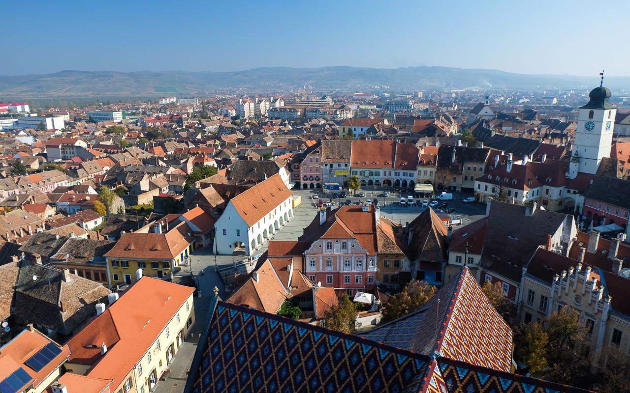 sibiu-tour-transylvania