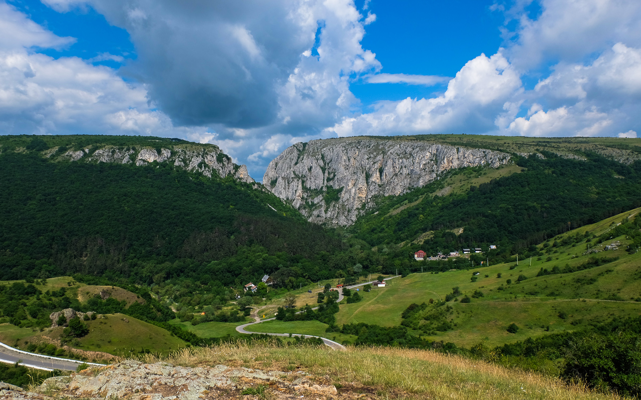 trekking-romania-turda