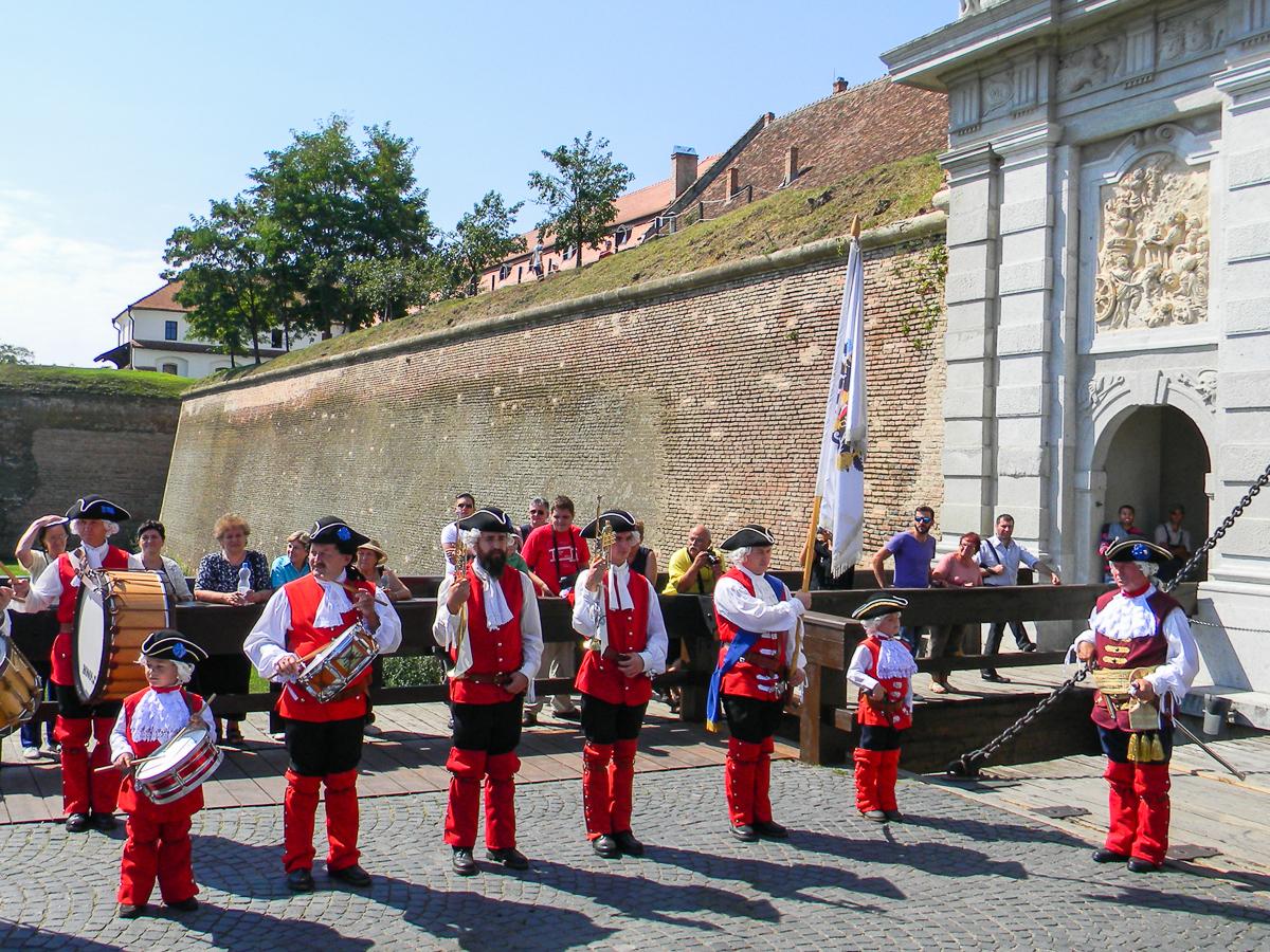 alba-iulia-fortress