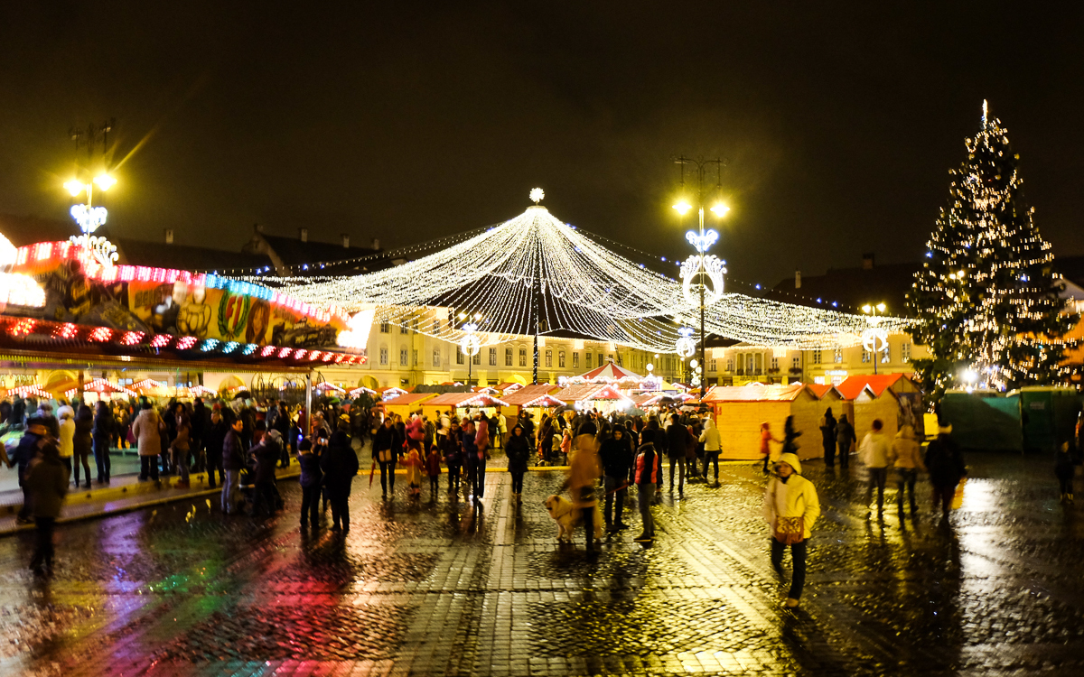 christmas-fair-in-sibiu