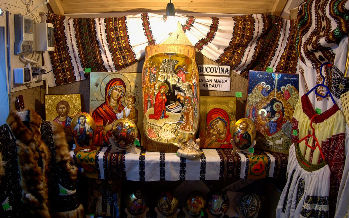 christmas-souvenirs-roania