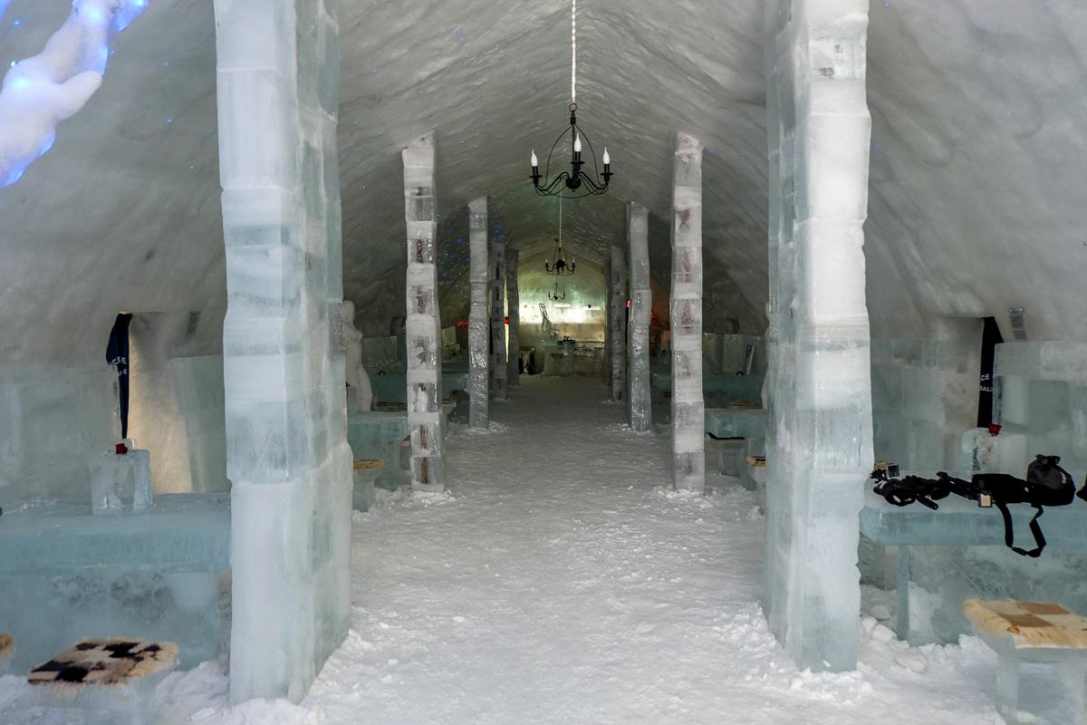 ice-hotel-transfer