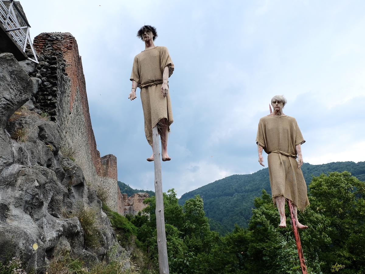 poienari-fortress-dracula
