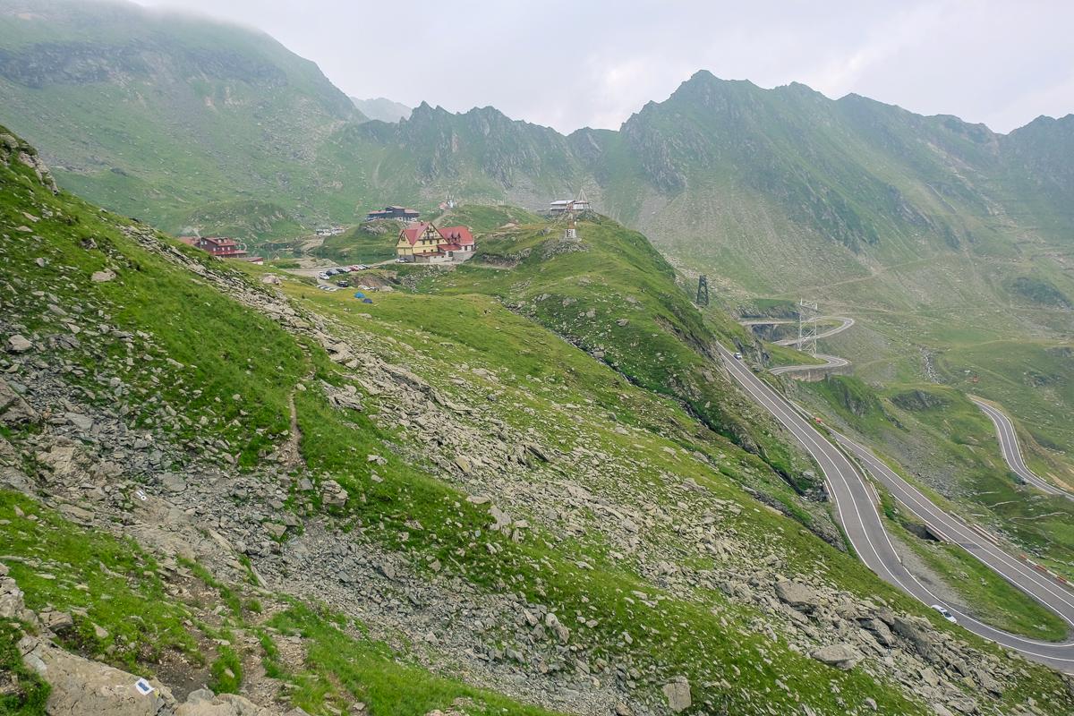 transfagarasan-scenic-road-2