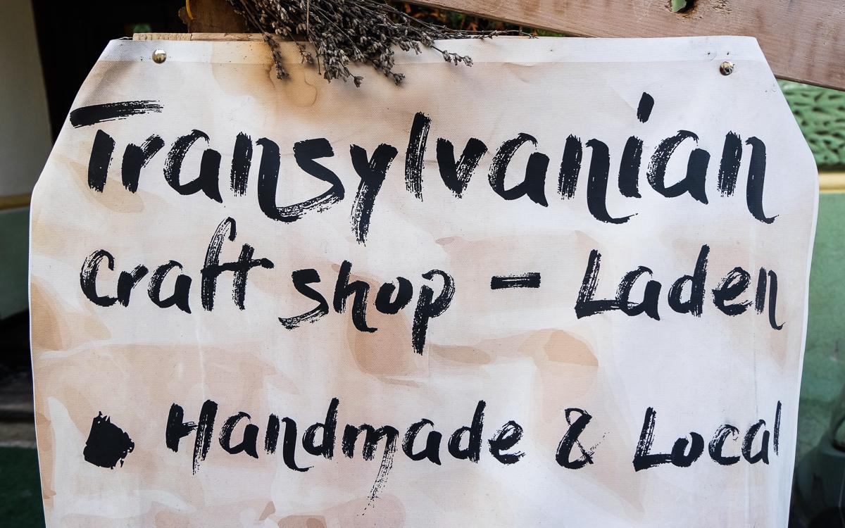transylvania-holiday