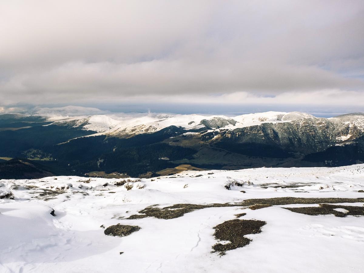 trekking-romania-winter