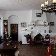 balchik-castle