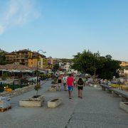 balchik-resort-bulgaria