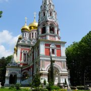 church-bulgaria
