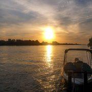 danube-delta-sunset