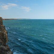 kaliakra-cliffs-bulgaria