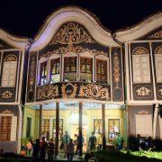 plovdiv-bulgaria-tour
