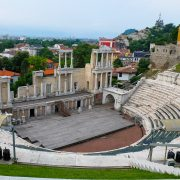 plovdiv-sightseeing-tour