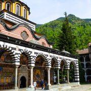 rila-monastery-tour