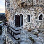 rock-monastery-bulgaria