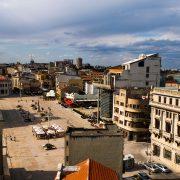 sightseeing-tour-constanta