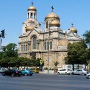 varna-tour-bulgaria